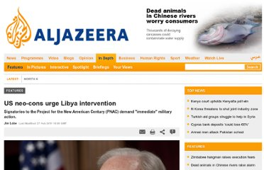 http://www.aljazeera.com/indepth/features/2011/02/2011227153626965756.html