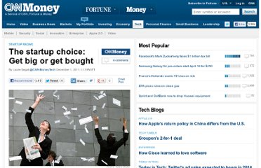 http://money.cnn.com/2011/11/30/technology/startup_acquisitions/index.htm