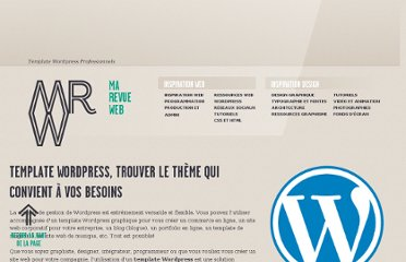 http://www.marevueweb.com/template-wordpress/