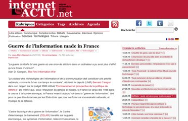 http://www.internetactu.net/2005/11/25/guerre-de-linformation-made-in-france/