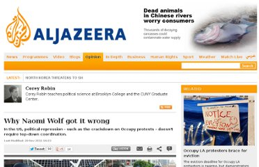 http://www.aljazeera.com/indepth/opinion/2011/11/20111129151234836584.html