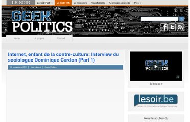 http://blog.lesoir.be/geek-politics/2011/11/30/internet-enfant-de-la-contre-culture-part-1/