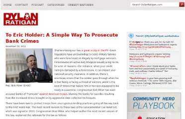 http://www.dylanratigan.com/2011/11/29/to-eric-holder-a-simple-way-to-prosecute-bank-crimes/