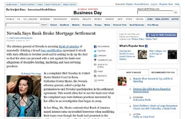 http://www.nytimes.com/2011/08/31/business/bank-of-america-accused-of-breaching-mortgage-accord.html?_r=2
