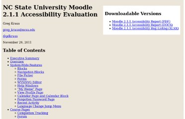 http://accessibility.oit.ncsu.edu/reports/moodle-2-1/