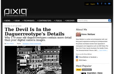 http://www.pixiq.com/article/the-devil-in-the-daguerreotype-details