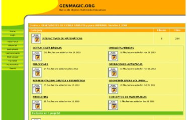http://genmagic.net/repositorio/index.php?cat=9