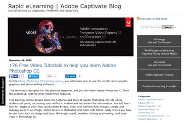 http://blogs.adobe.com/captivate/