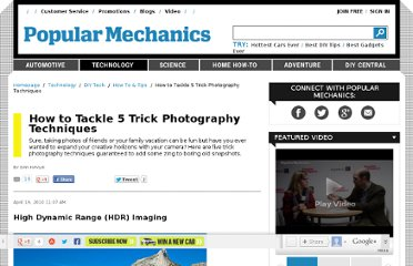 http://www.popularmechanics.com/technology/how-to/tips/how-to-trick-photography