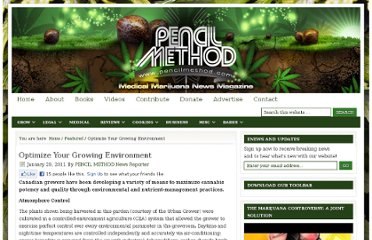 http://www.pencilmethod.com/2011/01/29/optimize-your-growing-environment/