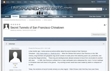 http://www.unexplained-mysteries.com/forum/index.php?showtopic=174969