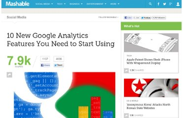http://mashable.com/2011/11/30/google-analytics-new-features/