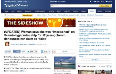 http://news.yahoo.com/blogs/sideshow/woman-imprisoned-scientology-cruise-ship-12-years-145114448.html