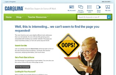 http://www.carolina.com/category/teacher+resources/educational+videos.do?s_cid=ct_Gen_NovDec2011