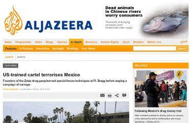 http://www.aljazeera.com/indepth/features/2010/10/20101019212440609775.html