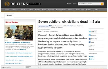 http://in.reuters.com/article/2011/11/30/syria-idINDEE7AT0K220111130