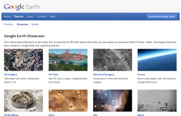 http://www.google.com/earth/explore/showcase/