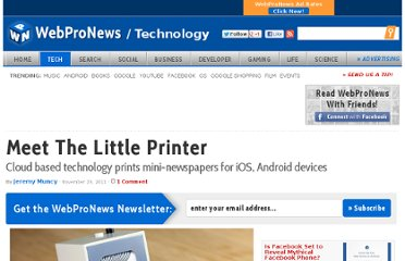 http://www.webpronews.com/meet-the-little-printer-2011-11