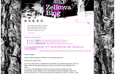 http://illustrations.zelkova.fr/blog/index.php?2010/01/26/96-classement-manga-japanimation