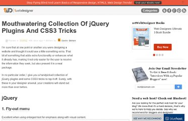 http://www.1stwebdesigner.com/css/jquery-plugins-css3-tricks-collection/