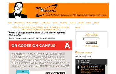 http://www.dr4ward.com/dr4ward/2011/11/what-do-college-students-think-of-qr-codes-highered-infographic.html