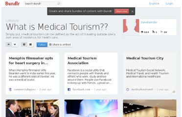 http://gobundlr.com/b/what-is-medical-tourism#.TtascWjHhzg.twitter