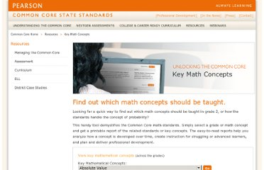 http://commoncore.pearsoned.com/index.cfm?locator=PS1cO9