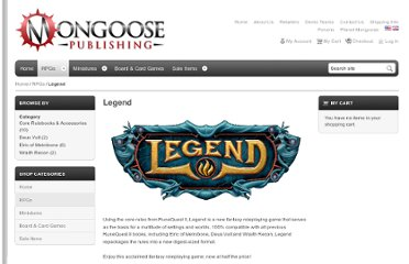 http://www.mongoosepublishing.com/rpgs/legend.html