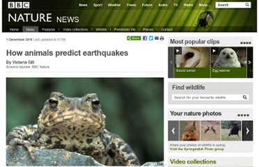 http://www.bbc.co.uk/nature/15945014