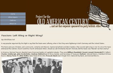 http://www.oldamericancentury.org/whitepapers/defining/leftwing_or_rightwing.htm