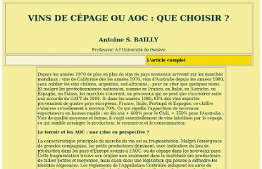 http://archives-fig-st-die.cndp.fr/actes/actes_2000/bailly/article.htm