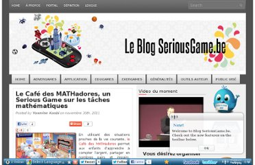 http://blog.seriousgame.be/le-caf-des-mathadores-un-serious-game-sur-les-tches-mathmatiques