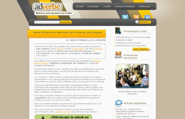 http://www.adverbe.com/2010/02/01/ebook-influence-et-reputation-sur-linternet-par-adverbe/