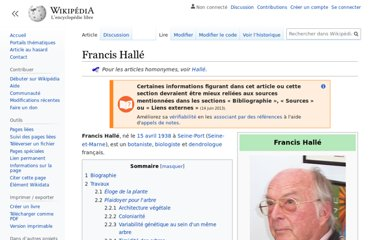 https://fr.wikipedia.org/wiki/Francis_Hall%C3%A9