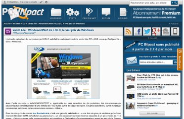 http://www.pcinpact.com/news/62092-windows-ldlc-windowsoffert-coupons-reduction.htm