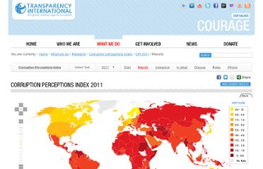 http://cpi.transparency.org/cpi2011/results/