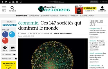 http://www.courrierinternational.com/article/2011/12/01/ces-147-societes-qui-dominent-le-monde