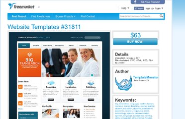 http://www.freelancer.com/marketplace/product/Website-Templates-t31811.html