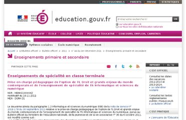 http://www.education.gouv.fr/pid25535/bulletin_officiel.html?cid_bo=58398