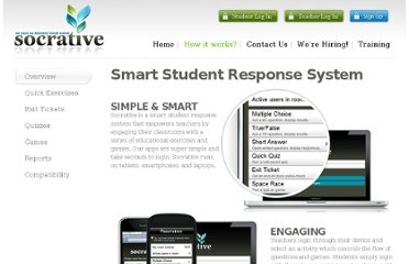 http://www.socrative.com/how-it-works.php