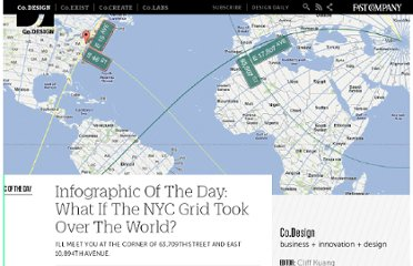 http://www.fastcodesign.com/1665537/infographic-of-the-day-what-if-the-nyc-grid-took-over-the-world