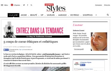 http://blogs.lexpress.fr/tendance/