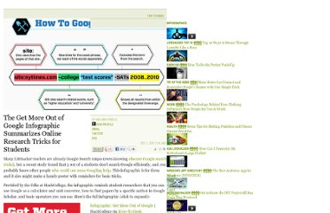 http://lifehacker.com/5864111/the-get-more-out-of-google-infographic-summarizes-online-research-tricks-for-students