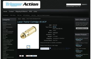 http://triggeraction.net/shoppingcart/products/Laser-Trainer-Cartridge-45-ACP.html