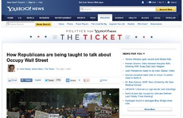 http://news.yahoo.com/blogs/ticket/republicans-being-taught-talk-occupy-wall-street-133707949.html