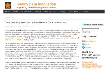 http://www.datadevelopment.org/content/data-development-turns-health-data-innovation