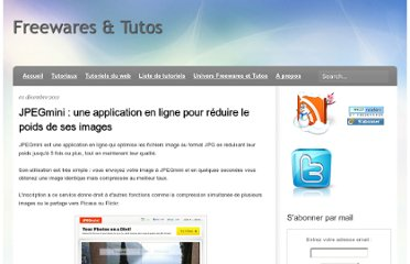 http://freewares-tutos.blogspot.com/2011/12/jpegmini-une-application-en-ligne-pour.html