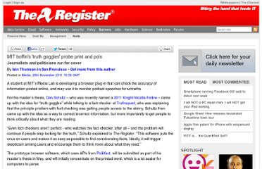 http://www.theregister.co.uk/2011/11/28/mit_truth_goggles/