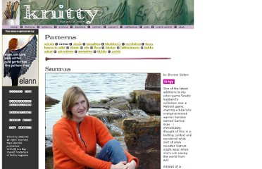 http://knitty.com/ISSUEfall05/PATTsamus.html