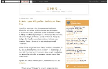 http://opendotdotdot.blogspot.com/2010/02/britain-loves-wikipedia-and-about-time.html